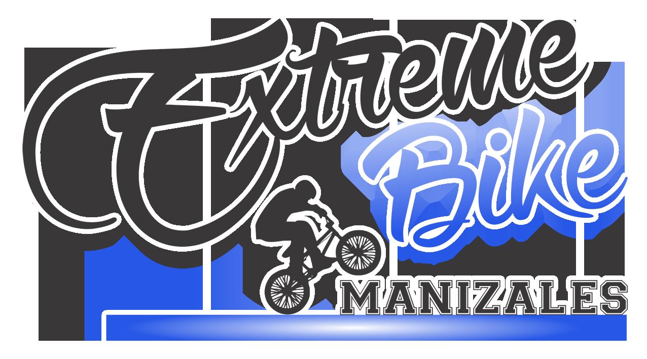 logo-extreme-bike-manizales-almacen-bicicletas-ciclismo-repuestos-accesorios-borde