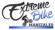 logo-movil-extreme-bike